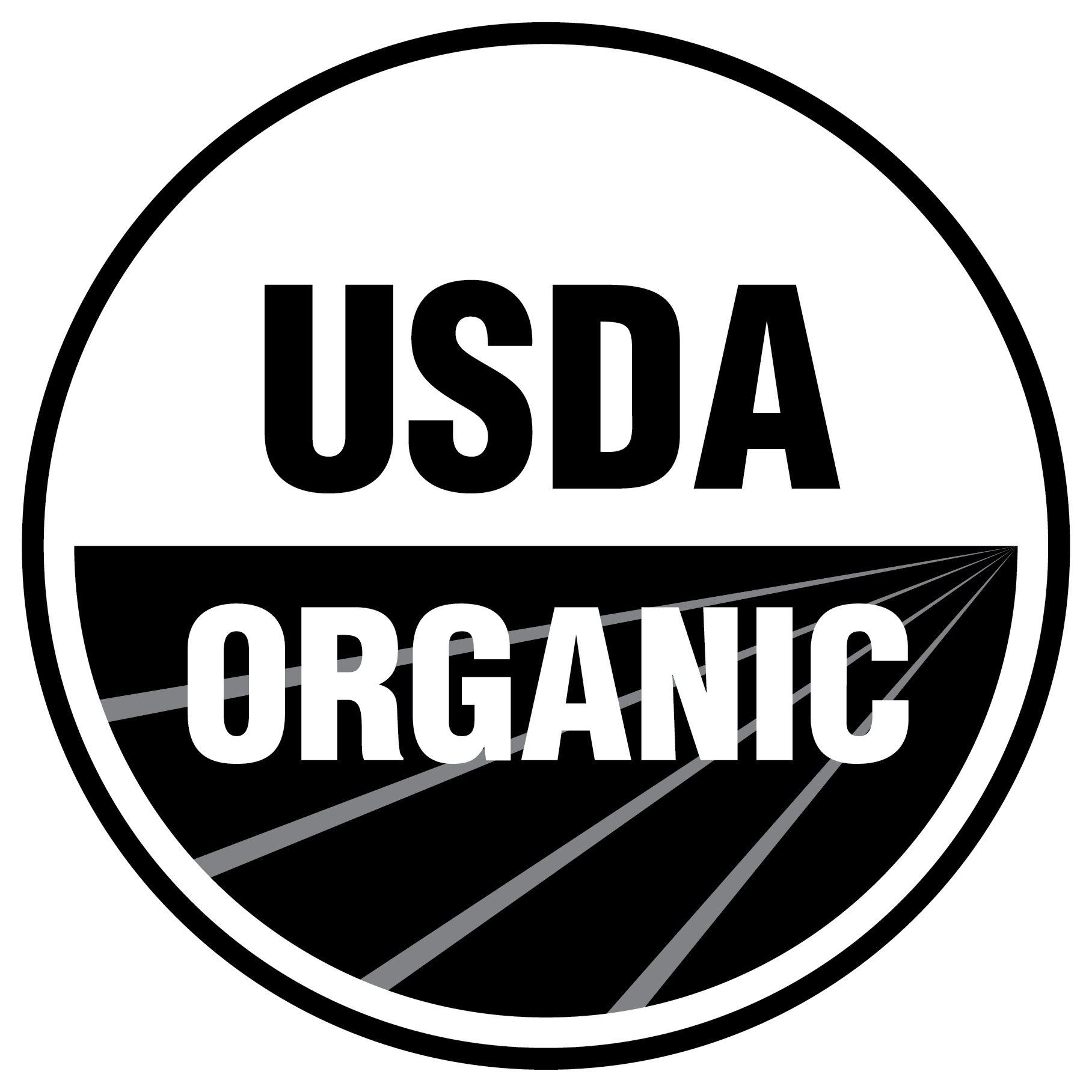 USDA Organic CBD Products by One Farm and WAAYB